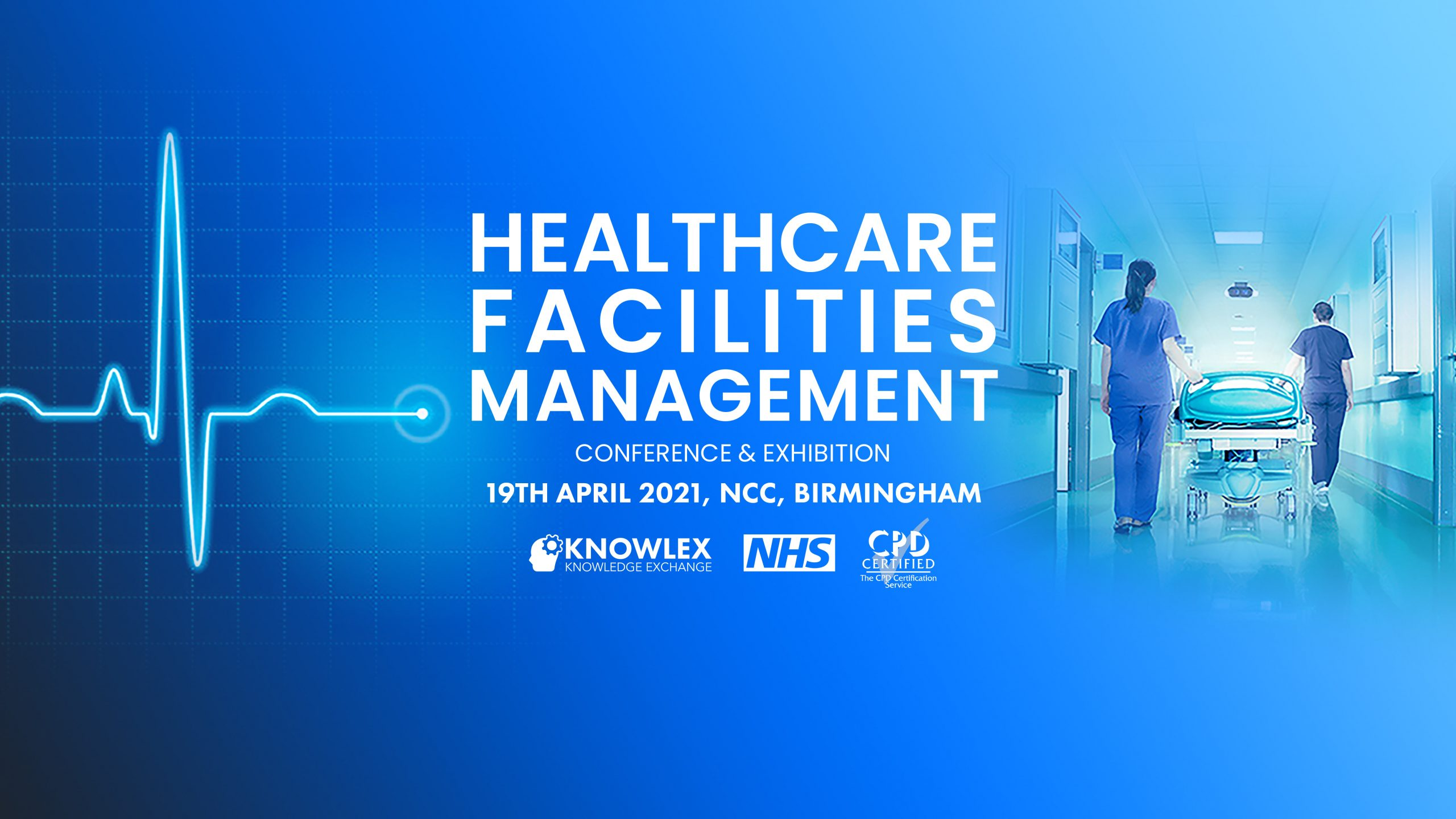 Healthcare Facilities Management